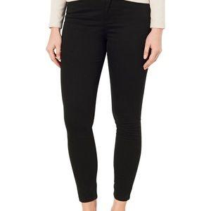 Iris skinny jeans